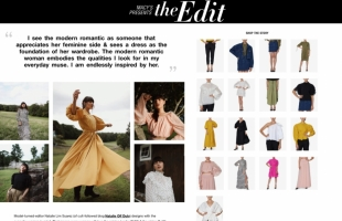 macys-the-edit-inspr-d-by-natalie-off-duty-collection-2
