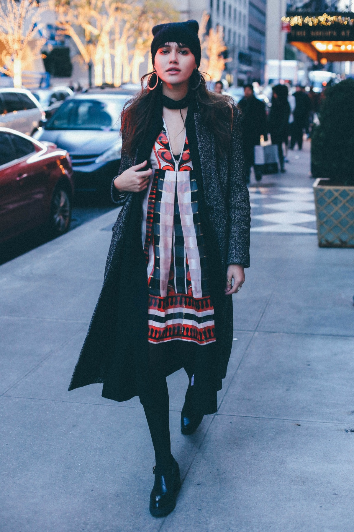 the-real-real-holiday-dresses-natalie-off-duty-10.jpg