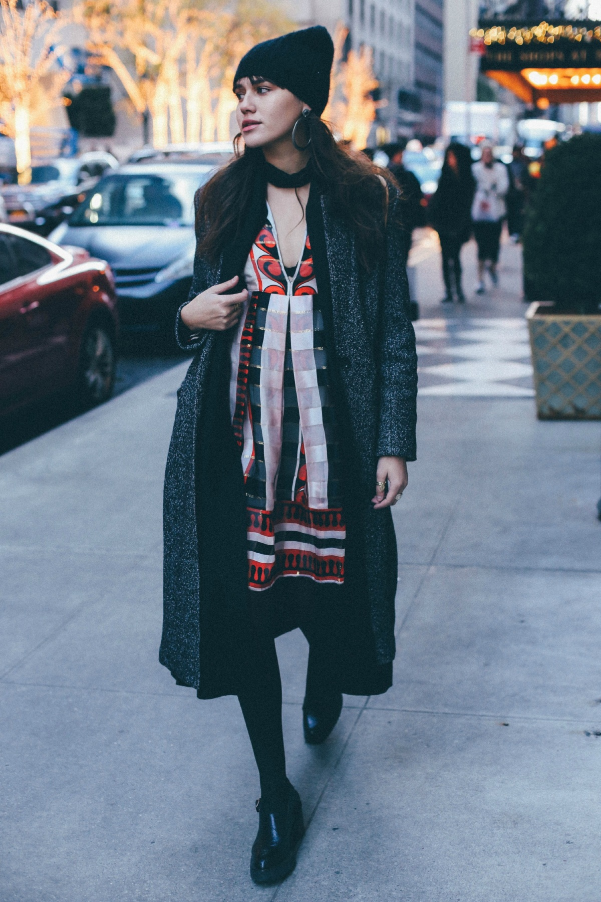 the-real-real-holiday-dresses-natalie-off-duty-11.jpg