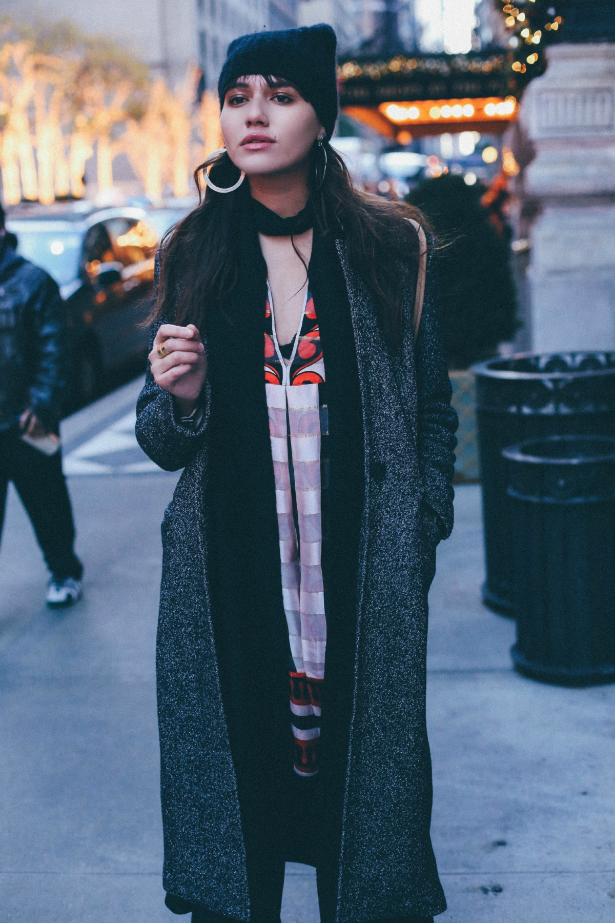 the-real-real-holiday-dresses-natalie-off-duty-13.jpg