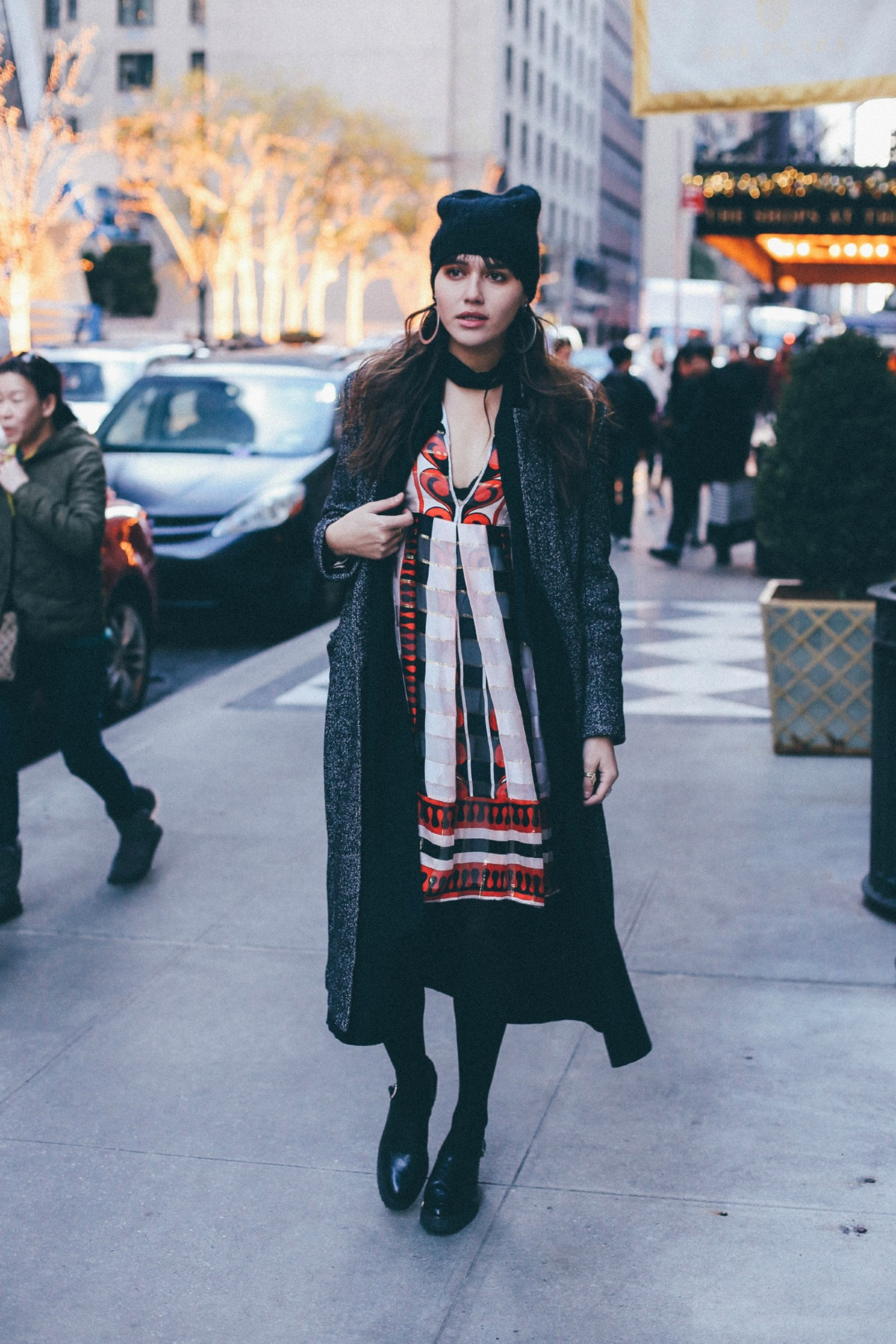 the-real-real-holiday-dresses-natalie-off-duty-9.jpg