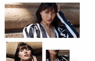 Lightbox-Jewelry-Natalie-Lim-Suarez