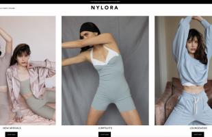 NYLORA-spring-2021-natalie-dylana-suarez-4