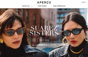 apercu-suarez-sisters-sunglasses-1
