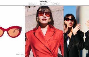 apercu-suarez-sisters-sunglasses-4