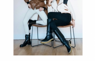 frame-suarez-sisters-natalie-dylana-lim-suarez-live-stream