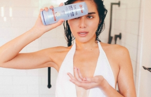 jergens-wet-skin-moisturizer-natalie-lim-suarez-4-noresize