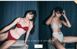 maiyo-natalie-off-duty-lim-suarez-swim