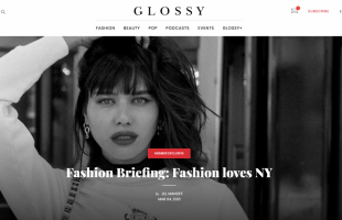 GLOSSY-Natalie-Lim-Suarez-FRAME-press