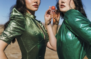 Marie-Claire-Arabia-February-2020-Suarez-Sisters