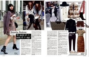 TELVA-magazine-september