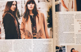 natalie-dylana-suarez-scv-elite-magazine