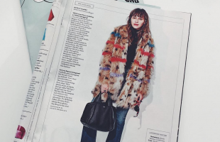 new-york-magazine-the-cut-natalie-off-duty-january-2016