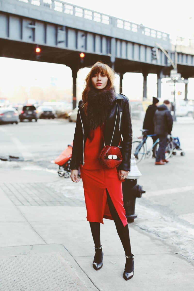 red-nyfw-5resized.jg