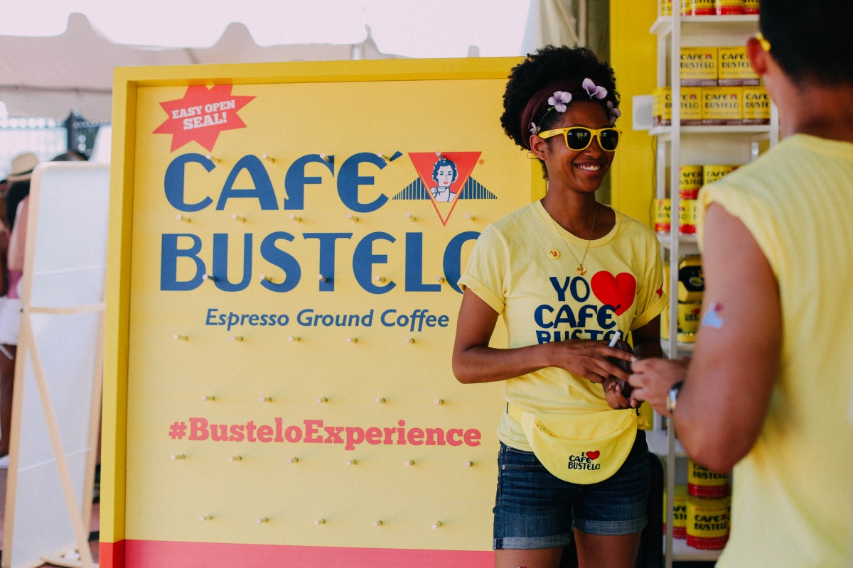 cafe-bustelo-billboard-hot-100-festival-natalie-suarez-7-7896