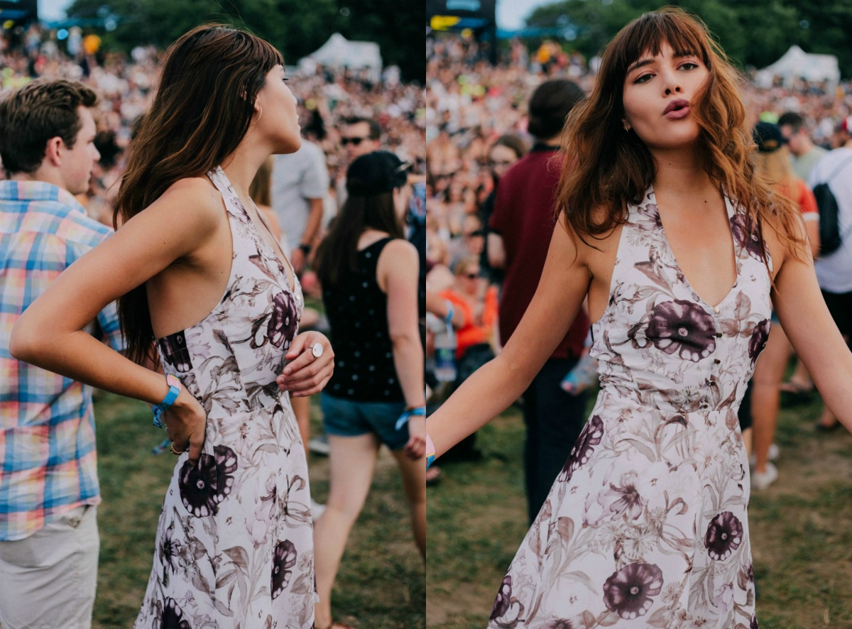 osheaga-collage-1