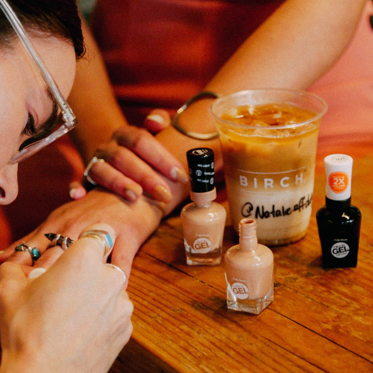 edited-national-coffee-day-sally-hansen-2-1