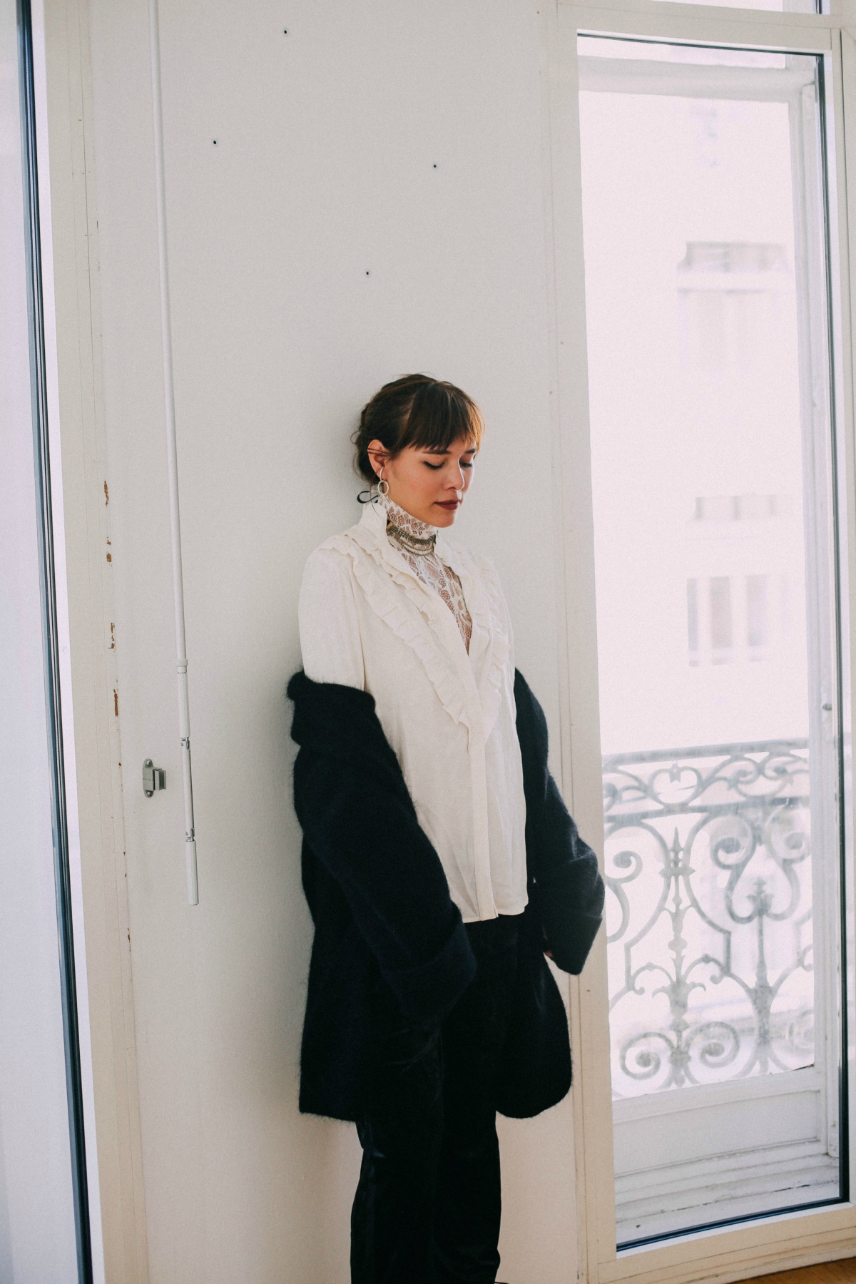 and-other-stories-fitting-natalie-suarez-paris-14-6883