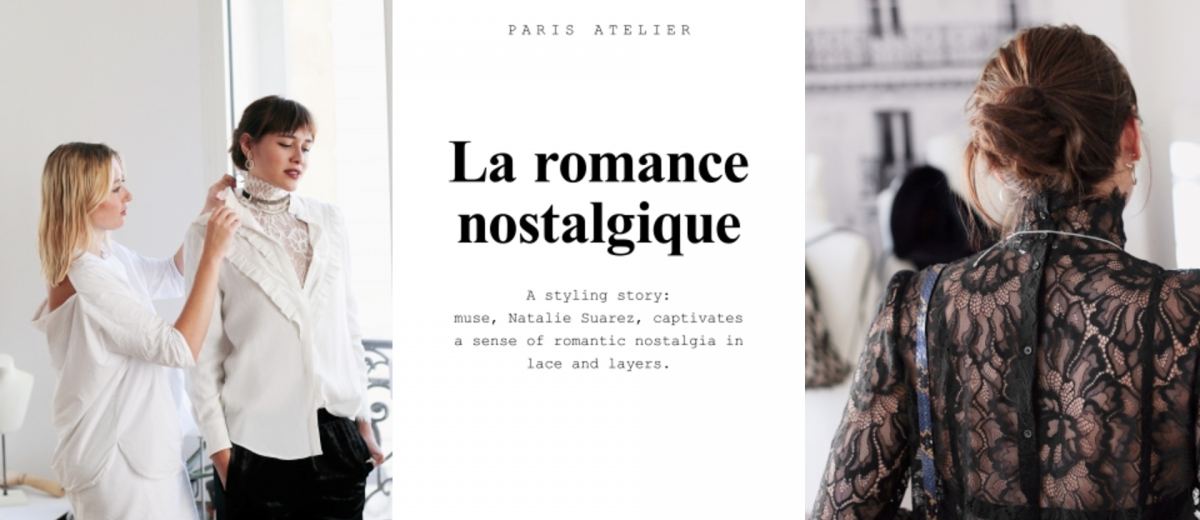 and-other-stories-natalie-suarez-paris-atelier-1