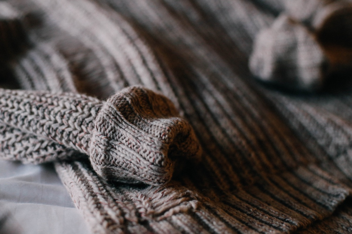 express-cozy-knit-detail-1