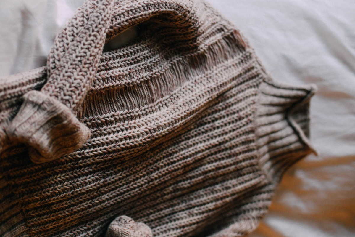 express-cozy-knit-detail-2