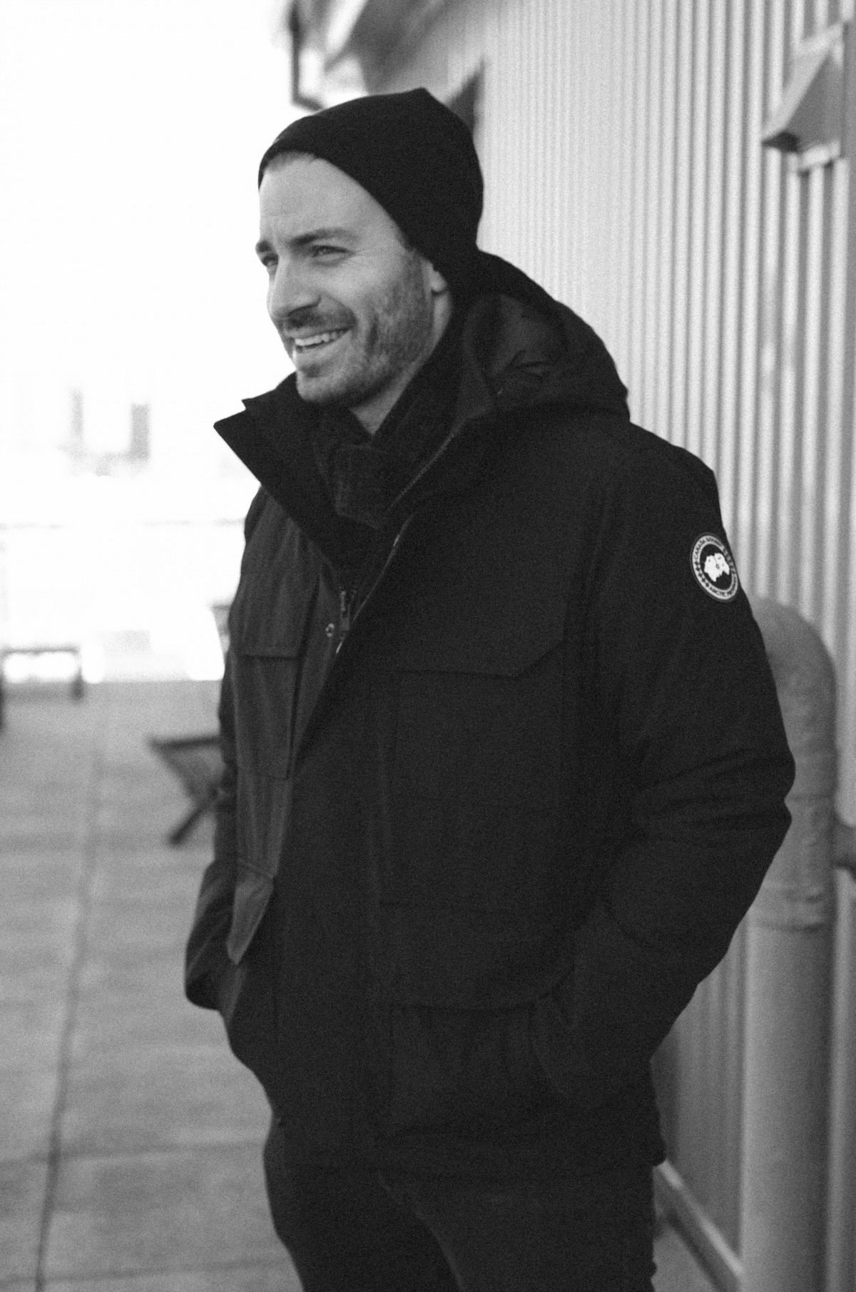 canada-goose-mens-fashion-style-1