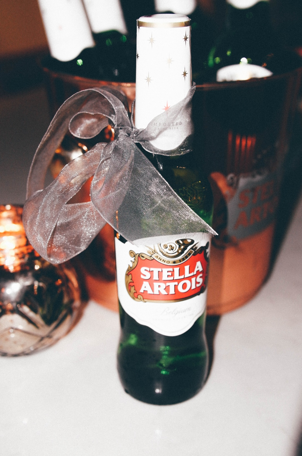 stella-artois-original-holiday-2