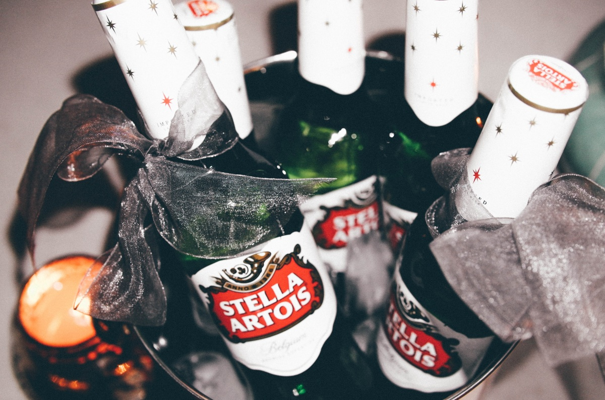 stella-artois-original-holiday-3
