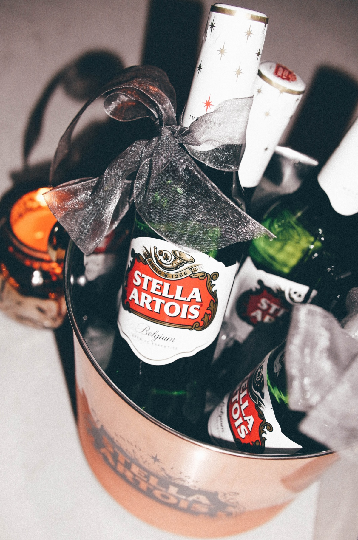stella-artois-original-holiday-4