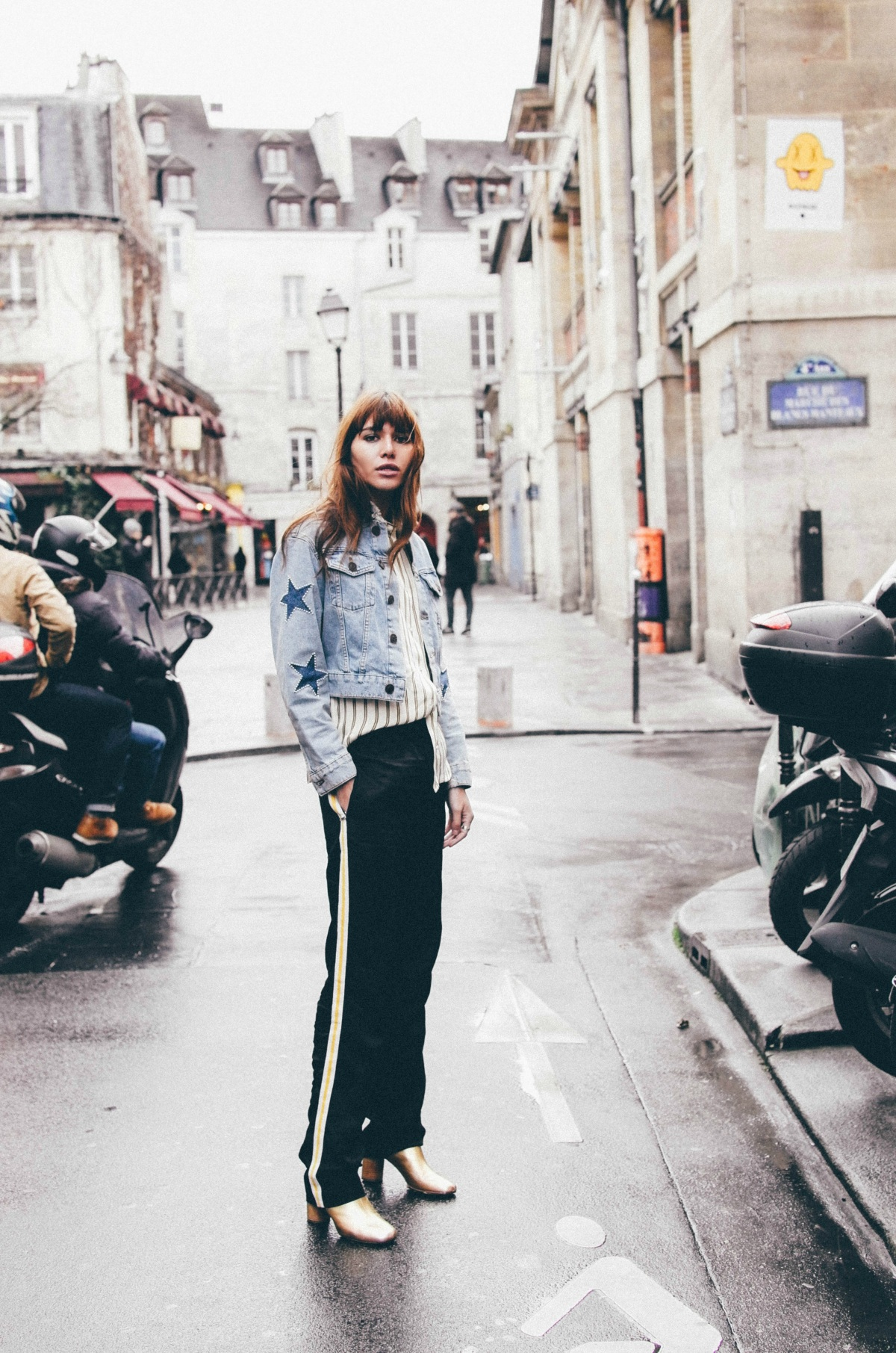 denim-paris-fashion-week-sandro-natalie-lim-suarez-20