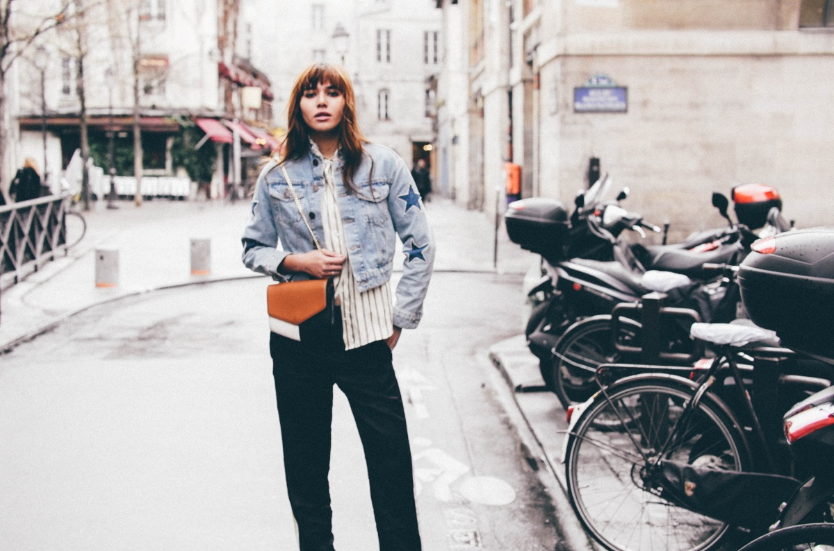 denim-paris-fashion-week-sandro-natalie-lim-suarez-21