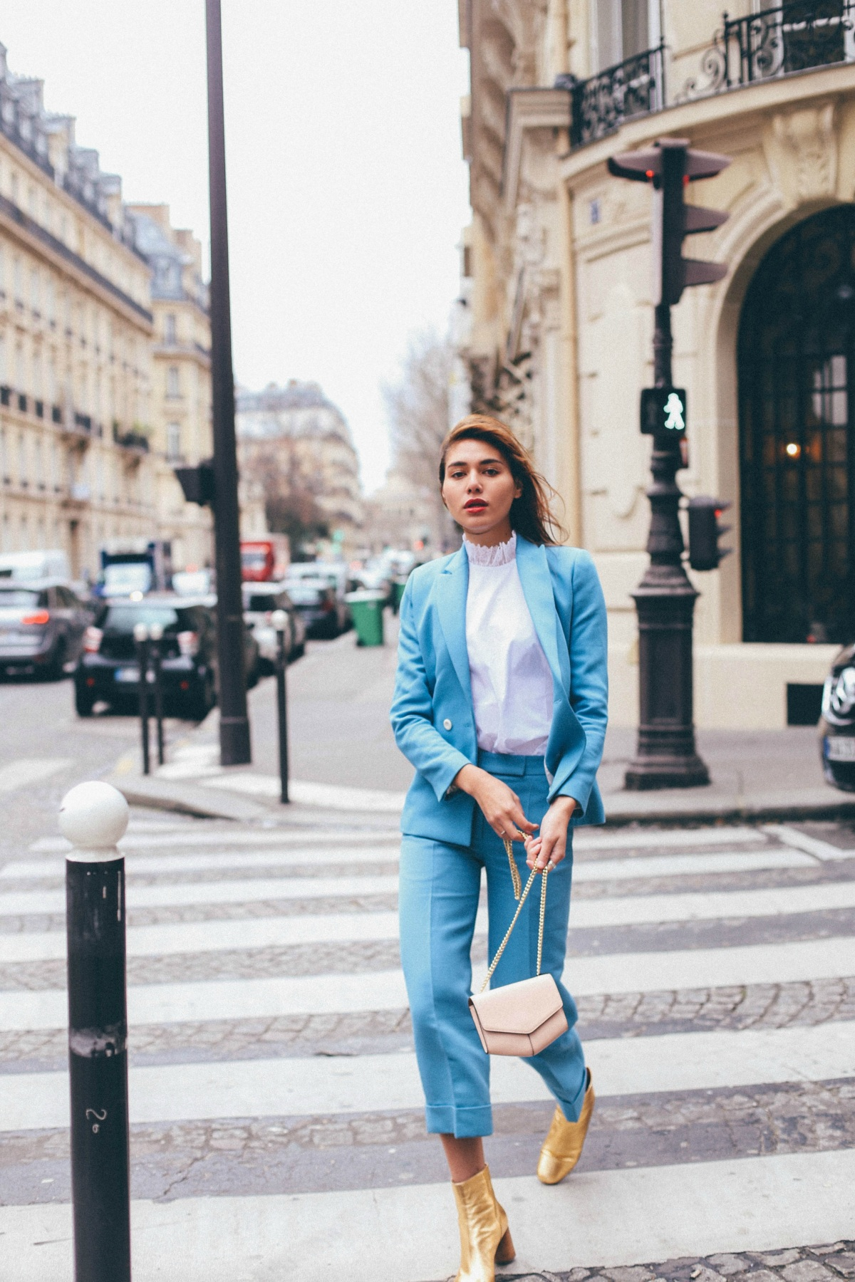 paris-fashion-week-sandro-natalie-lim-suarez-18